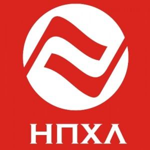 logo_nphl