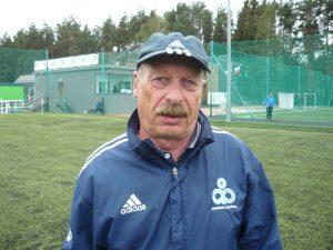 Батраков