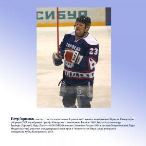 goryunov-petr
